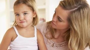 高齢出産とアレルギー