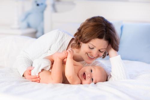 高齢出産の子育てできついと思うことは?実体験でアンケート!