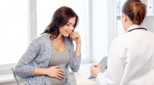 高齢出産の不安は妊娠・出産のプロフェッショナルに相談を!