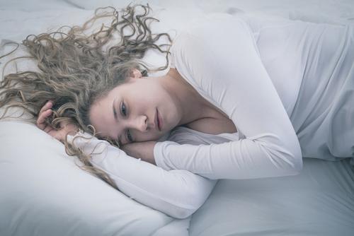 高齢出産でリスクが高まる病気とは?治療法と対策を知ろう