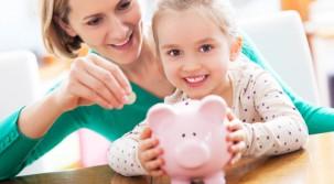 高齢出産で必要な費用とは?貯金のタイミングと貯めるポイント