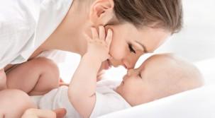高齢出産のその後は?出産後に起きやすいトラブルについて