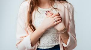 高齢出産だと乳がんのリスクが高くなる!?乳がんについて