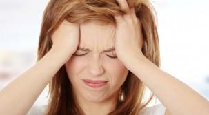 高齢出産はストレスが多い!?高齢ママが抱えるお悩みについて