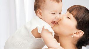 高齢出産をする高齢ママが母としてやっておくべき8つのこと