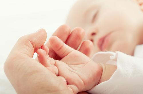 高齢出産で産んだ子どもの方が健康になる?子どもの成長が心配な高齢ママへ